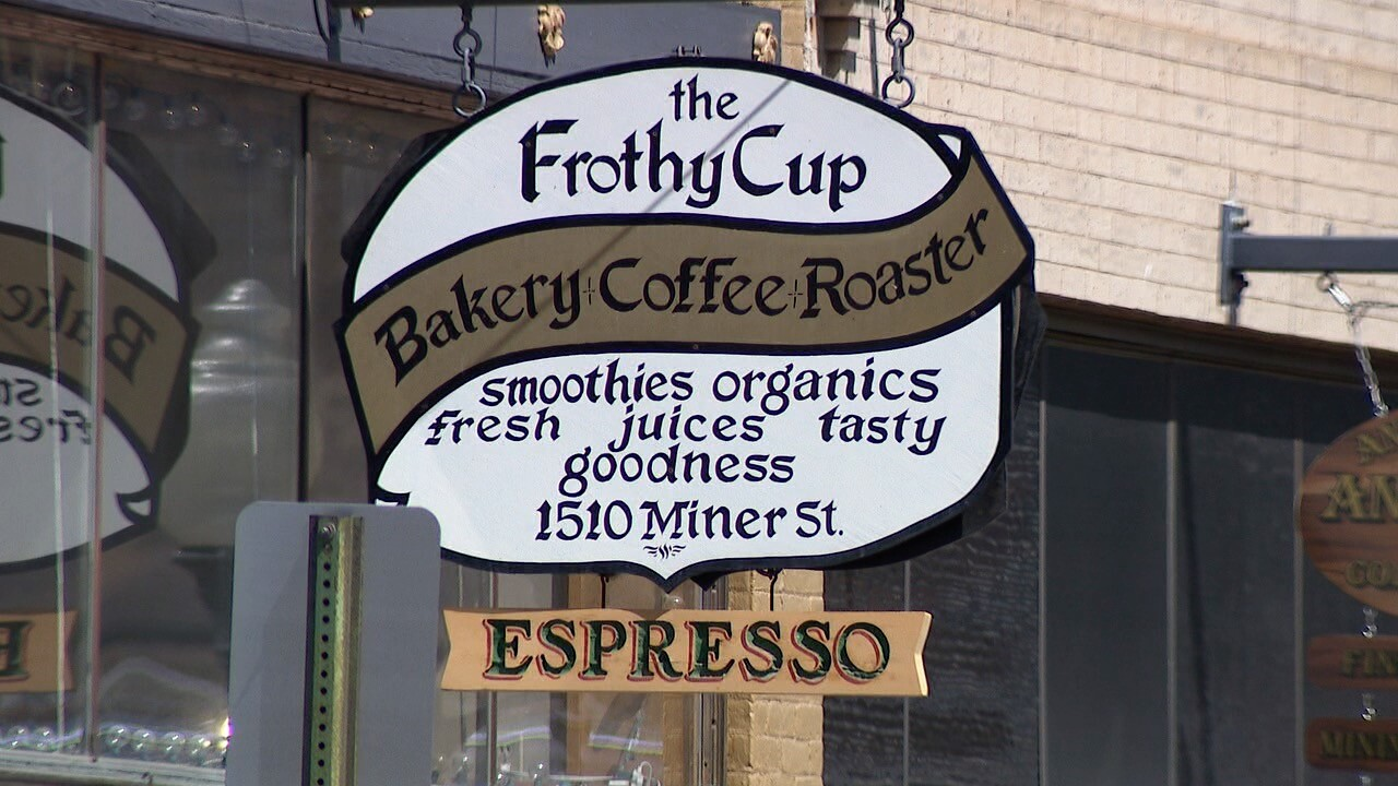 Frothy Cup 3.jpg