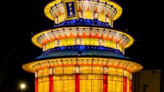 TempleOfHeaven-TianyArtAndsCulture.jpg