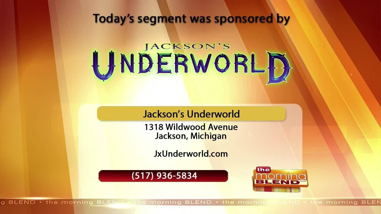 Jackson Underworld.jpg