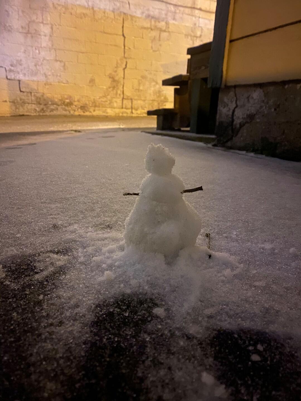 Christina-Benner-tiny-snowman-CC.jpg