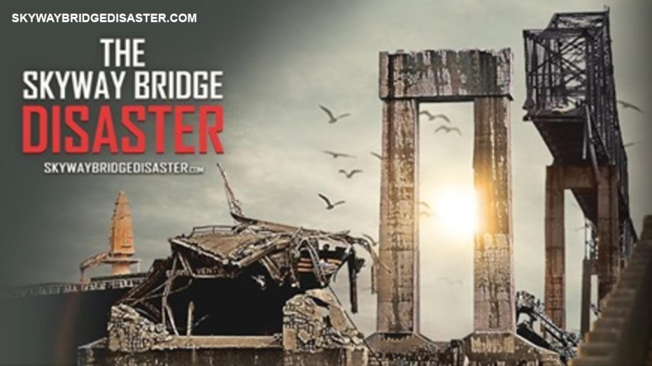skyway-bridge-disaster.png
