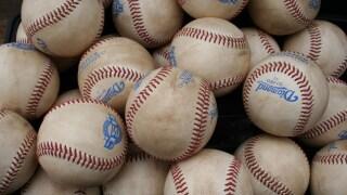 UMHB Baseball