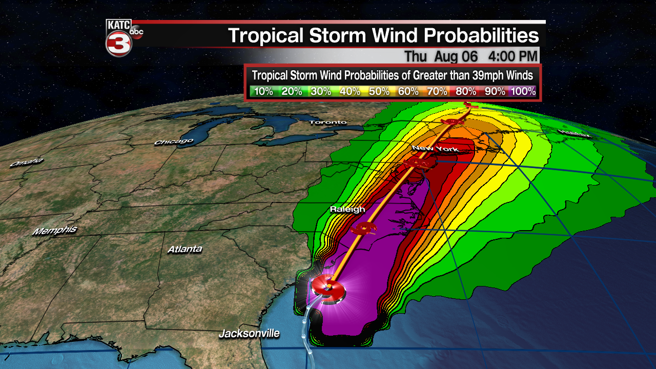 Tropical Storm Wind Probabilities.png