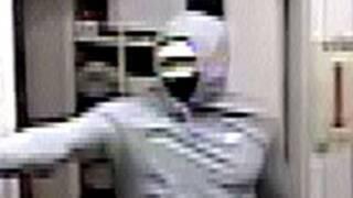 Lake County robbery .jpg