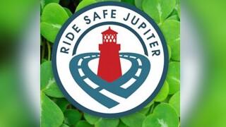 wptv-ride-safe-jupiter.jpg