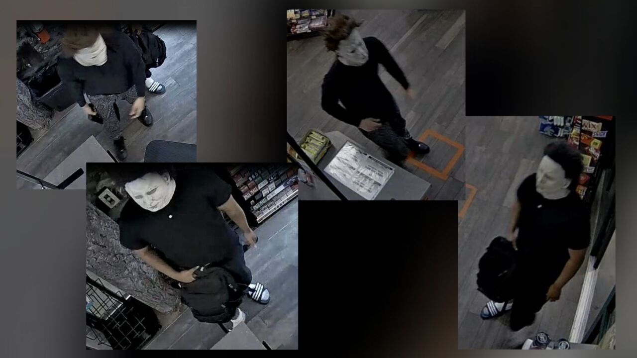 West Russell Road robbery.jpg