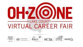 Lake County Job Fair