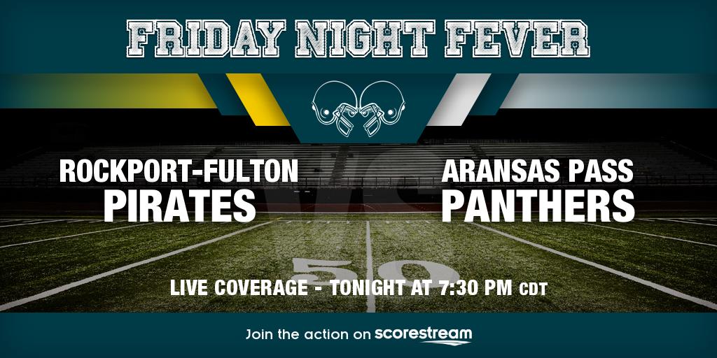 Rockport-Fulton_vs_Aransas Pass_twitter_neutralHeadToHead.png