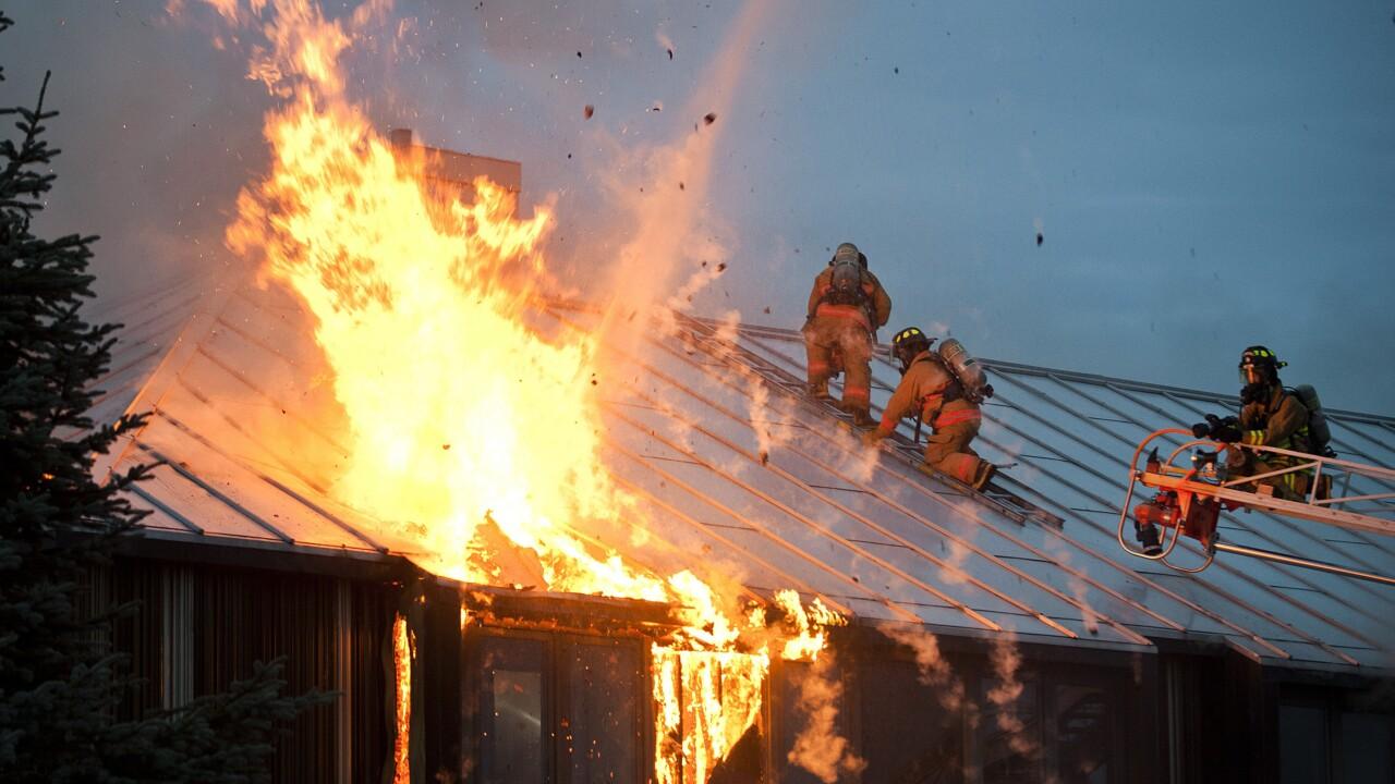 State Farm Pam House Fire.jpg