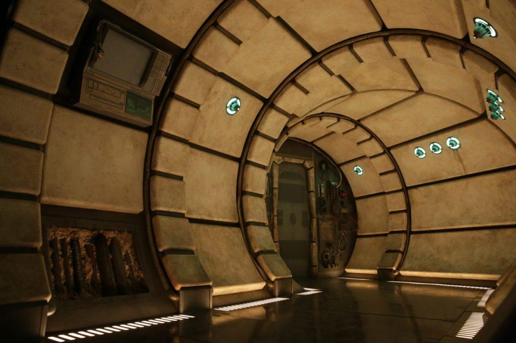 falcon-hallway-galaxys-edge-1024x682.jpg