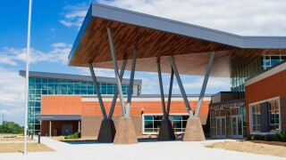 Center Grove School.jpg