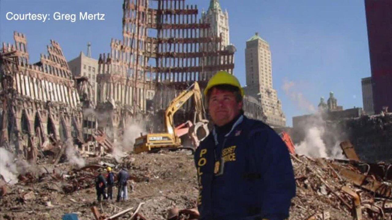 Retired-secret-service-agent-Gregory-Mertz-on-Ground-Zero.jpg