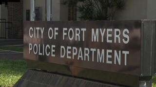 FMPD sign.jpg