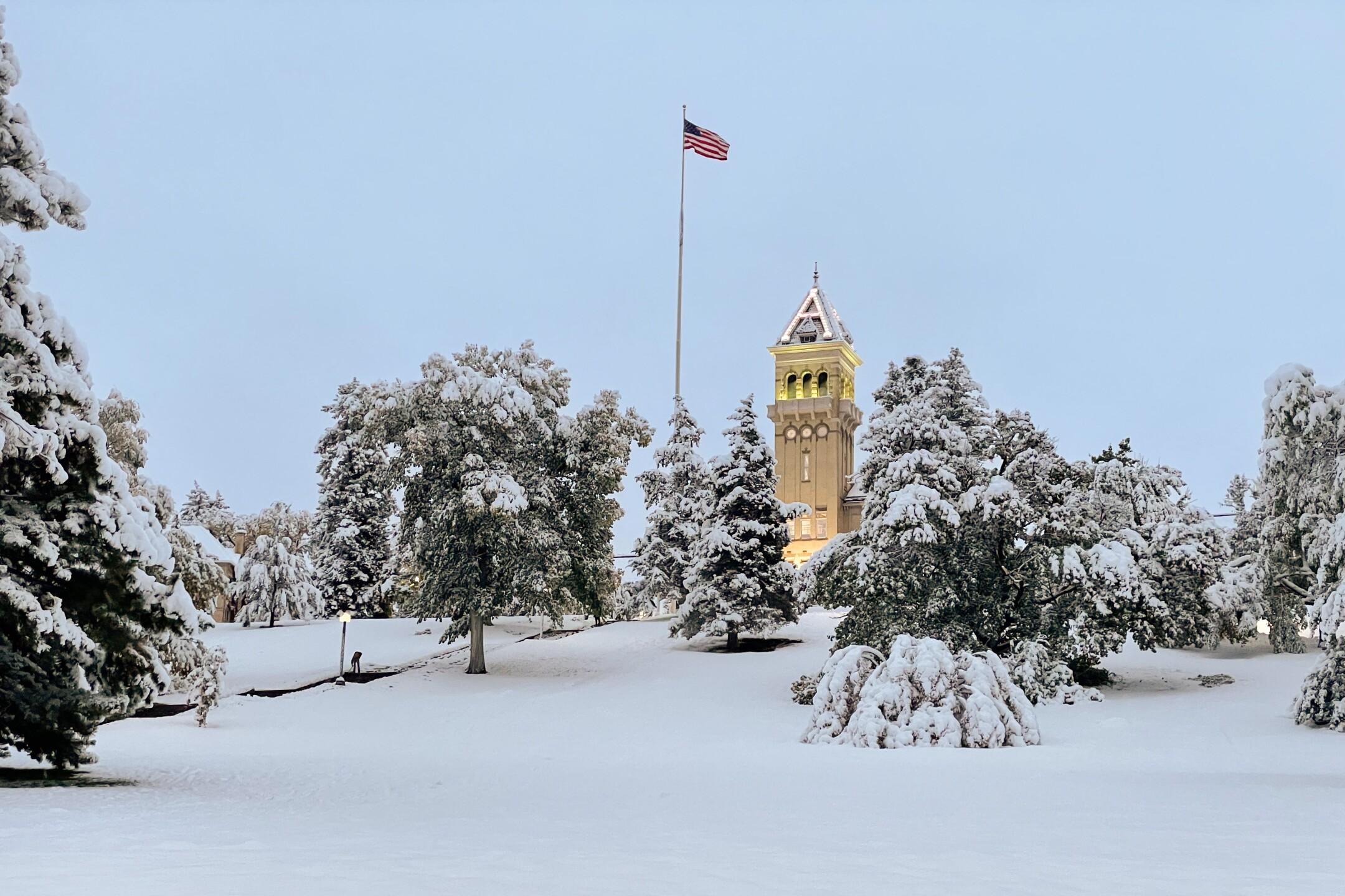 Utah State (4).jpg