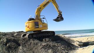pic-bulldozer.jpg