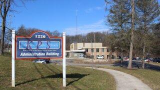 Kalamazoo Public Schools admin building.jpg