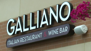 Galliano Italian Restaurant & Wine Bar.PNG