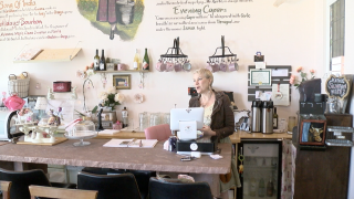 Lyons small businesses get needed help from community created fund.png
