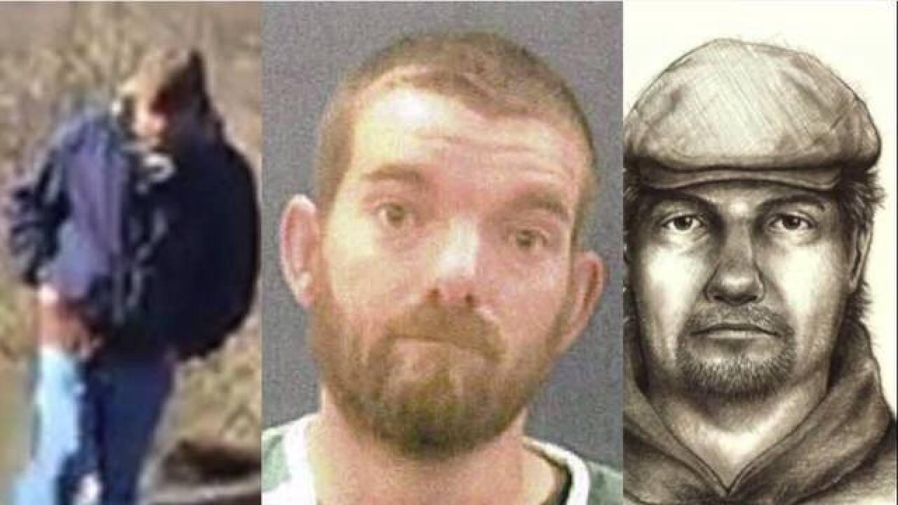 Could Colorado help break in Delphi murders?
