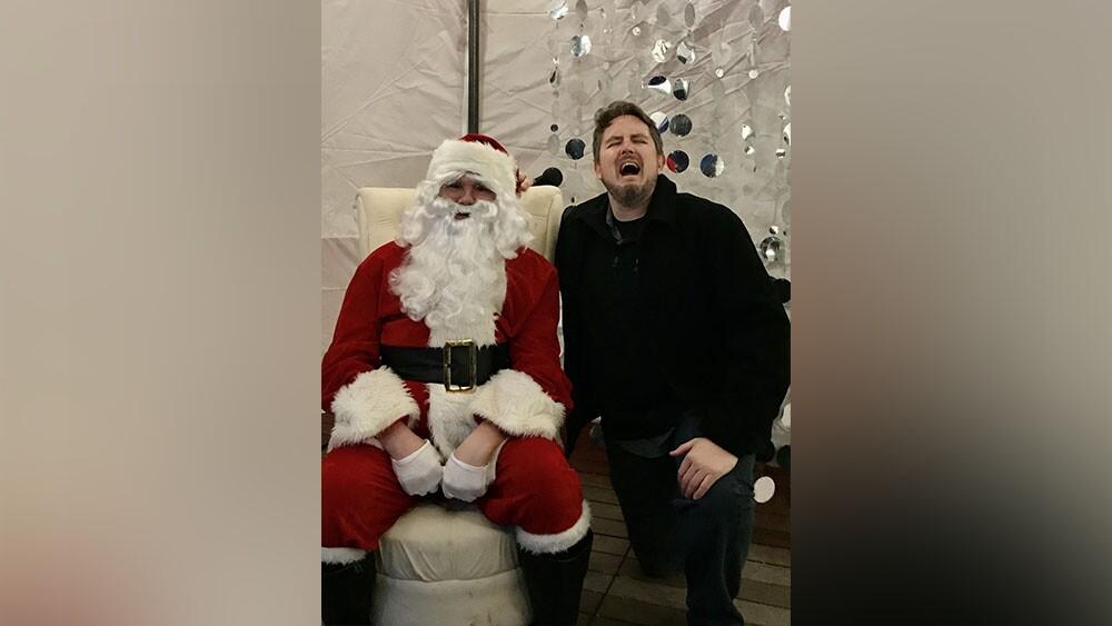 dad with santa.jpg