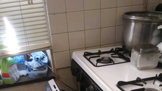 A Stove.png