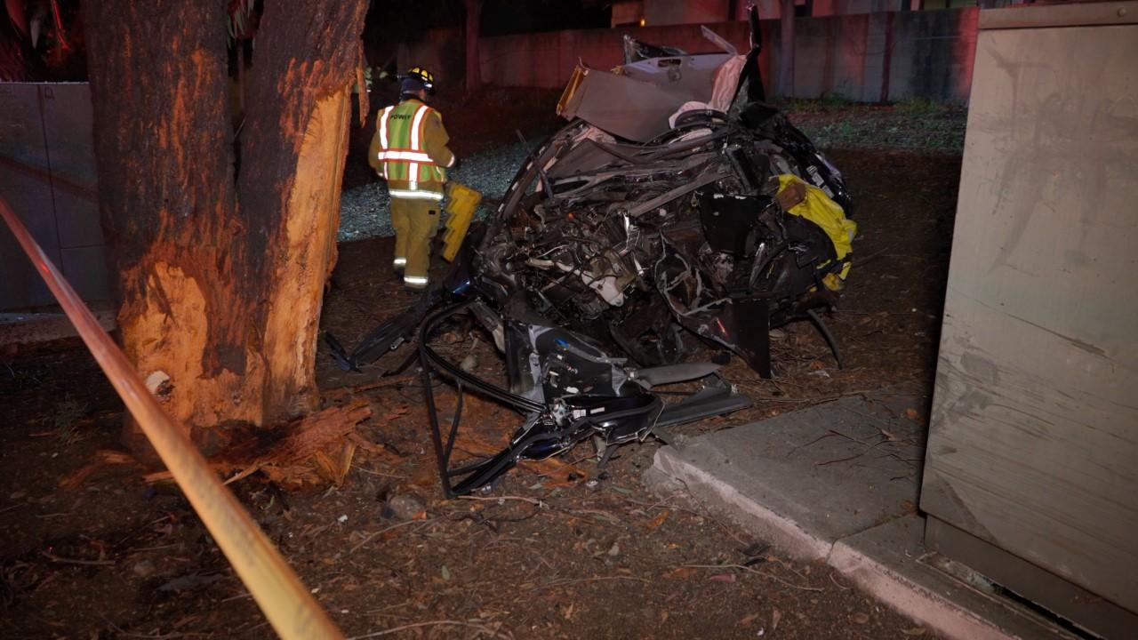 poway fatal crash 03312021.png