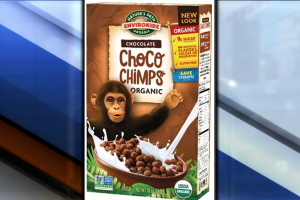 Nature's-Path-EnviroKidz-Choco-Chimps-Cereal-2019.png