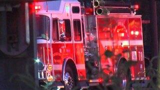 West Palm Beach Fire Rescue (file photo)