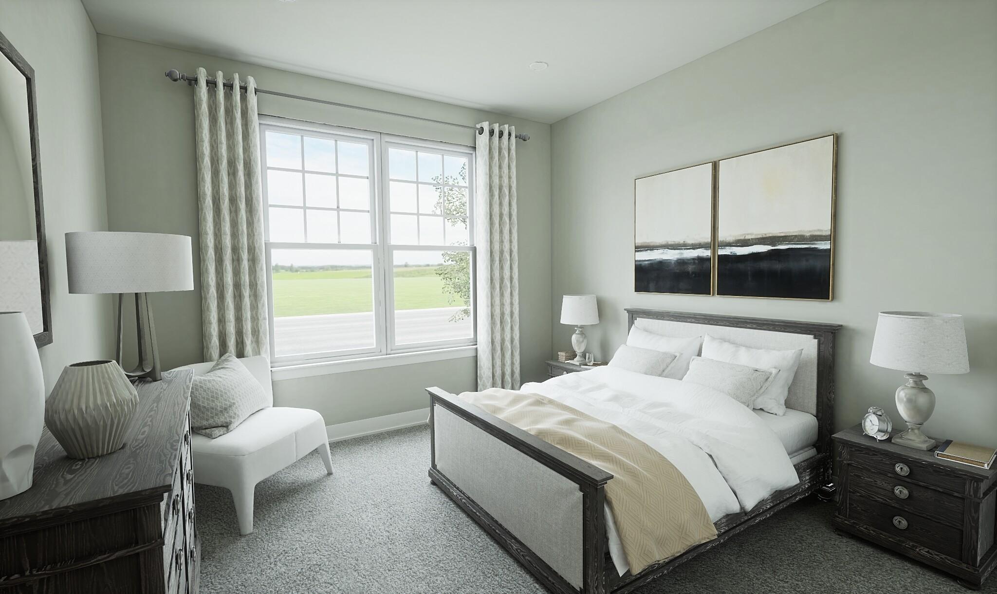 Raleigh03_Bedroom2.jpg