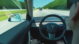 Tesla rises in popularity in Colorado as NHTSA reviews autopilot feature safety