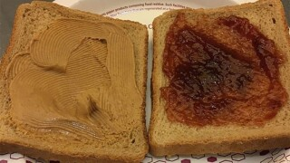 peanut_butter_jelly_sandwich.jpg