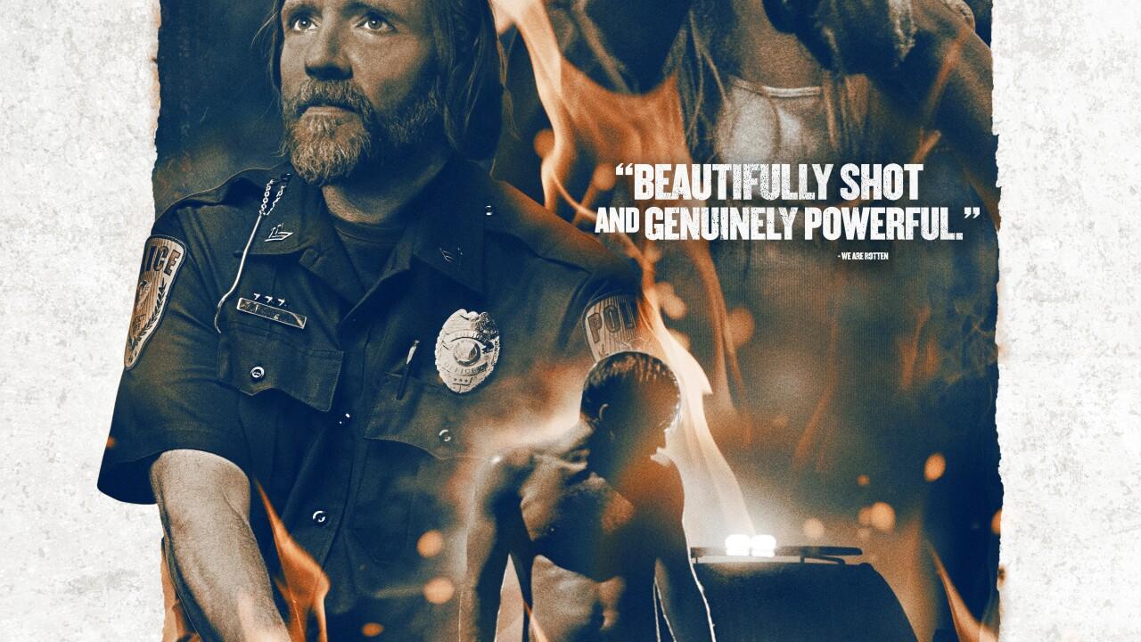 Burning Kentucky poster - Kentucky Theatre.jpg