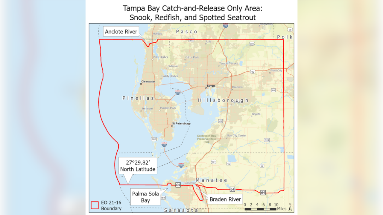 Catch-and-release only map.png