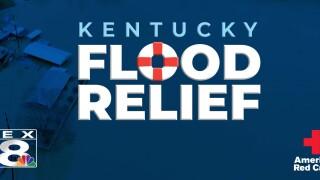 030421-Ky-Flood-Relief-1280-x-720.jpg