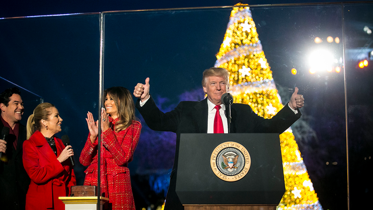 Federal Government Closed Christmas Eve 2020 Federal Government Closed Christmas Eve 2020 | Smsrts