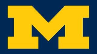 Michigan football game moved up due to hurricane
