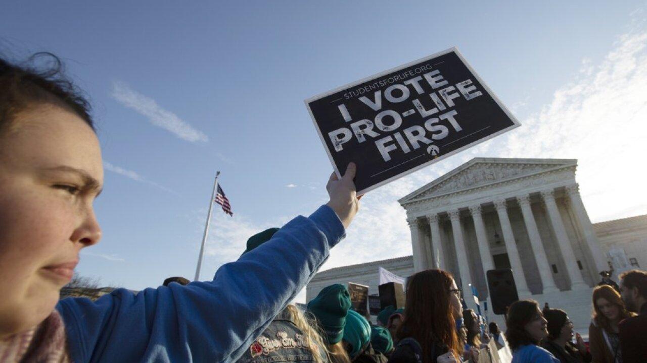 supreme court abortion case ap 1.jpeg
