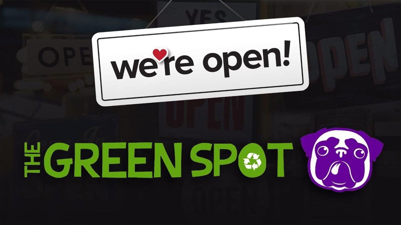 WOO The Green Spot.jpg