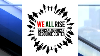 We All Rise-African American Resource Center.jpg