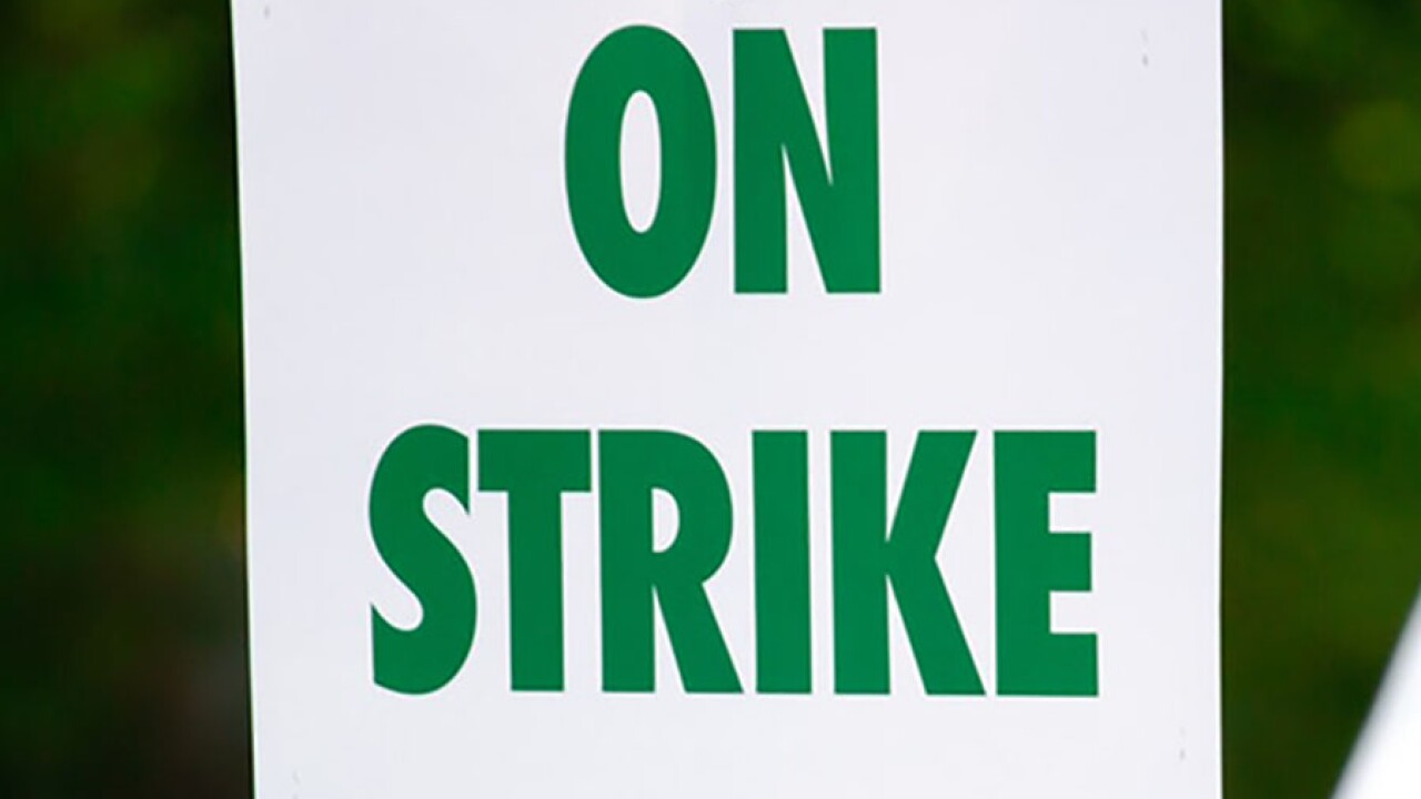on_strike_sign.jpg
