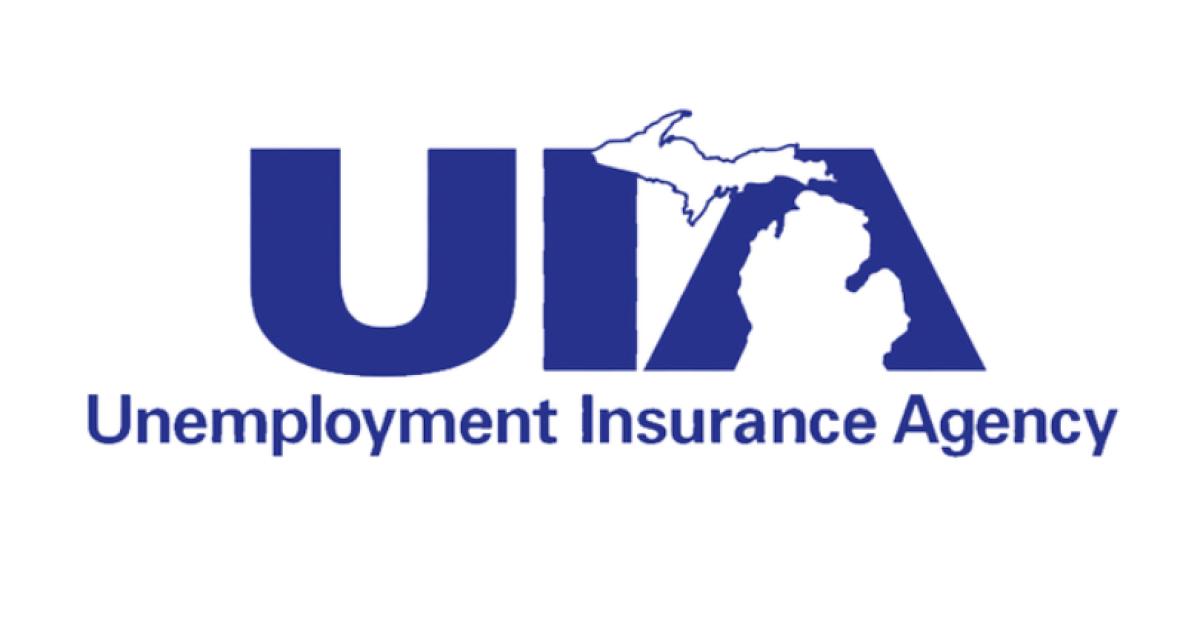 michigan unemployment insurance agency.