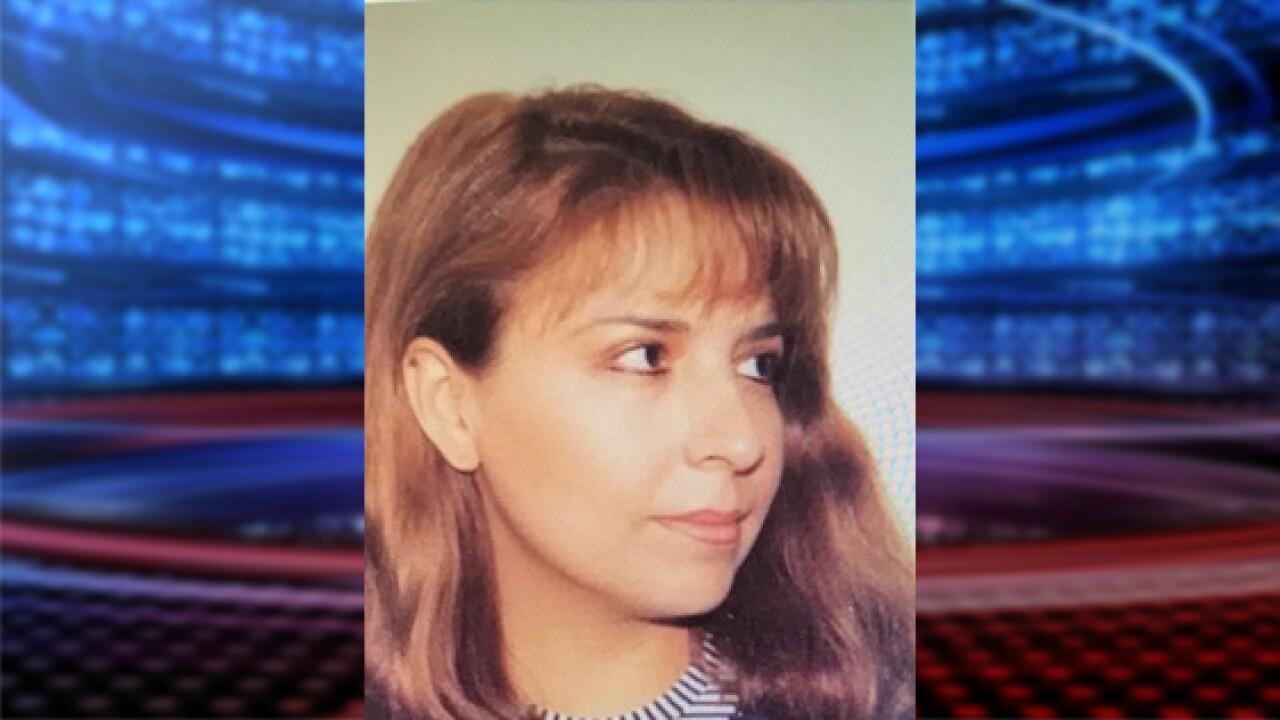 Investigators use DNA evidence to identify victim in 1998 Utah coldcase