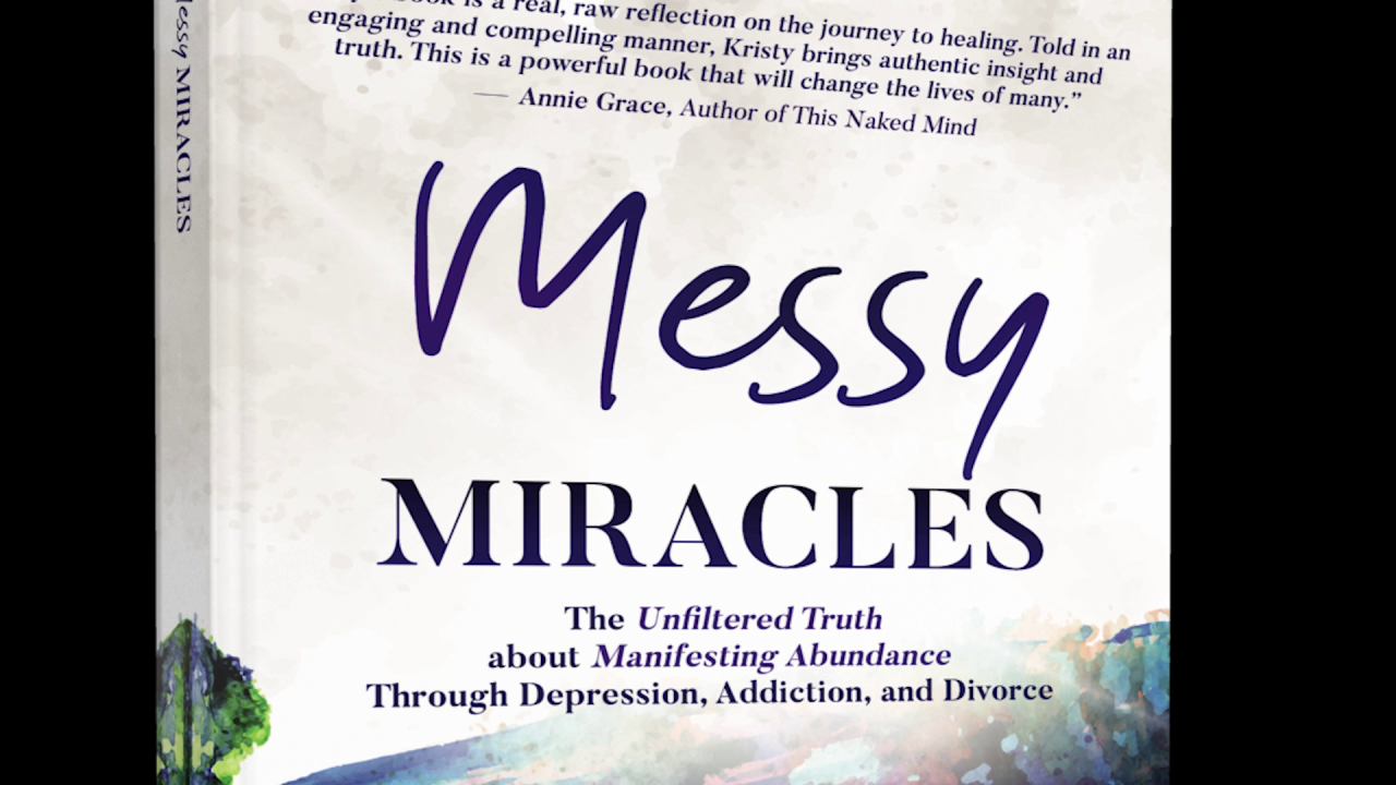 Messy Miracles
