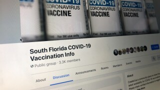 Local Facebook group helps South Floridians find COVID-19 information and vaccinations.jpg