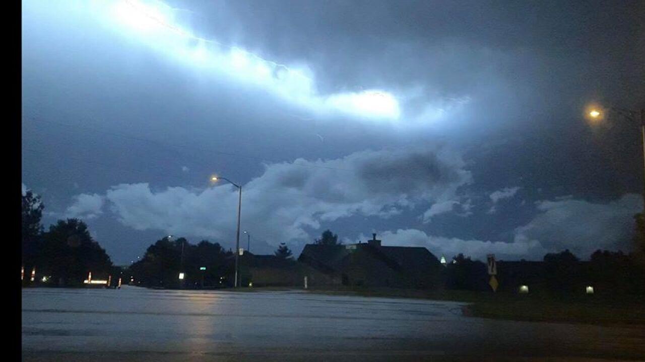 Sozan Ali lightning.jpg