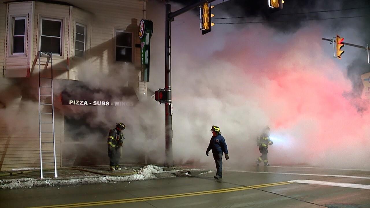 CLE Fire Fulton and Sackett 2.jpg