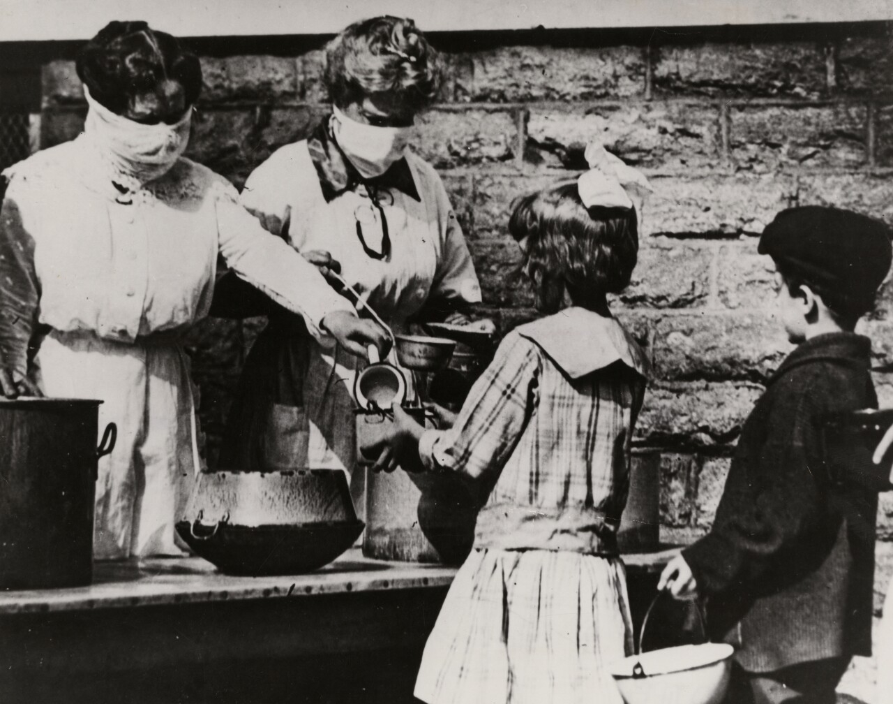 SG-Diseases-Influenza_1918_recto.jpeg
