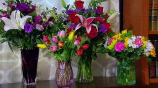 Mother's Day deals anddiscounts