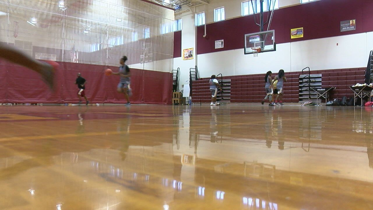 High School Girls Hoops Preview: Florida High Seminoles