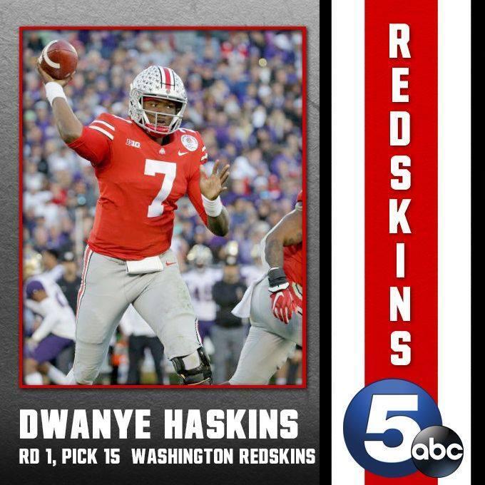 Dwayne Haskins .jpg